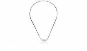 Chamilia Collana in argento 925  17.75in  45 cm 1030-0163