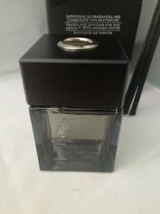 Diffusore profumo per ambiente Hypno Casa charme 100 ml con bastoncini 4327