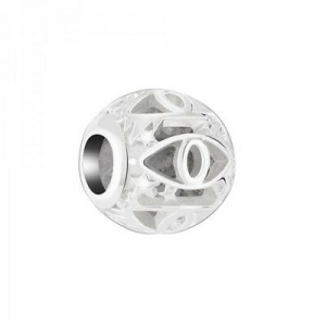 Chamilia  Gift Set San Valentino Rebus Charm Gift Set 4010-0446
