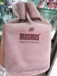 Collana lunga 90 cm MasMas con pietre dure e cameo Made in ITALY cod CL072