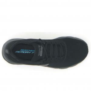 Arch Fit Sneakers Skechers 232042 BBK  -9
