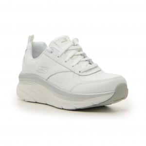 D'Lux Walker Sneakers Skechers 149023.WSL 8/9