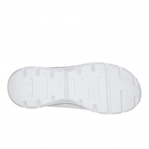 Synergy 3.0 Sneakers Skechers 13260 WSL  -9