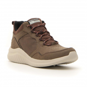 Alcrest Sneakers Skechers 52780 CHOC  -9