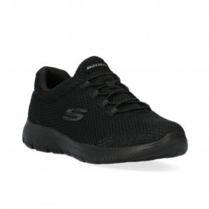 Summit Brisbane Sneakers Skechers 232057 BBK  -9