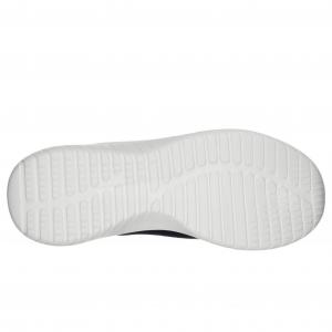 Ultra Flex 2.0 Sneackers Skechers 149090.NVY