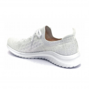Sneakers Donna Stretch Fit Skechers13357.WSL