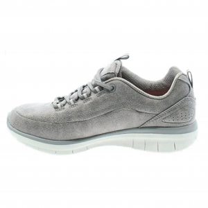 Synergy 2.0 Comfy Up Sneackers Skechers 7 12934 DKTP