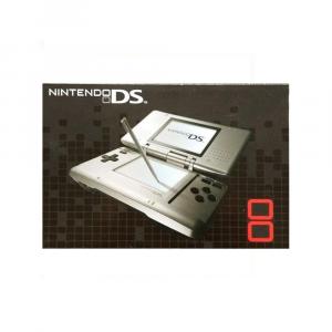 Nintendo DS - console portatile