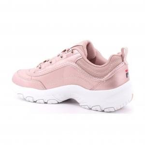 Strada Flow Kids Sneakers Fila 1010933 72W   -9