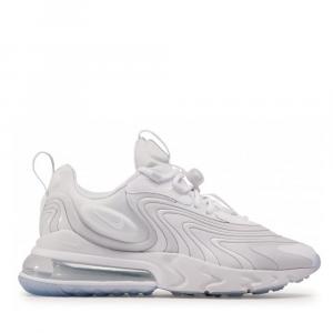 Sneaker Uomo Nike Air Max 270 React Eng CJ0579 002  -20U