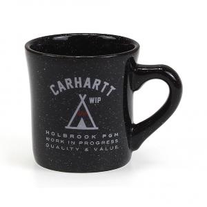 Tazza Carhartt Holbrook Ceramic Diner Mug ( More Colors )