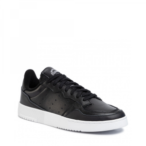 Sneakers Uomo Supercourt Adidas EE6038  -19U