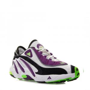 ADIDAS FYW 98 Sneakers EG5196  -19U