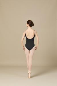 Il body Mirella GISM2172LMdi collezione Autunno Inverno 2020-21