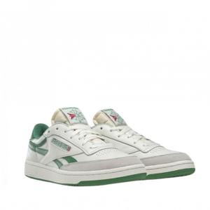 Sneakers Uomo Club C Revenge Vintage Reebok FW4862  -19