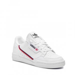 Sneakers Adidas Continental 80 J F99787 ADIDAS   -19/20
