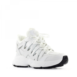 Sneakers Michael Kors hero   43R0HRFS5L.085  -19