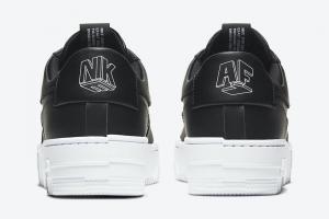 Nike Air Force Pixel Unisex