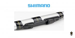 CANNA SHIMANO EXAGE TE5 GT