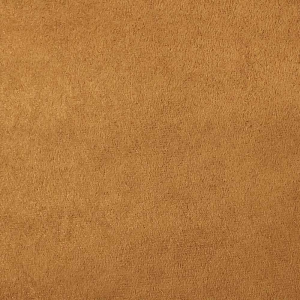 ECO MONTONE DOUBLE- CAMEL/PANNA