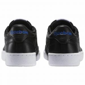 Reebok Club C 85 Nera BS5213