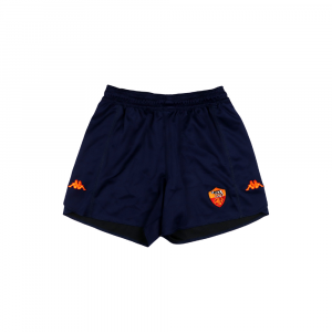 2000-01 Roma Pantaloncini XL (Top)