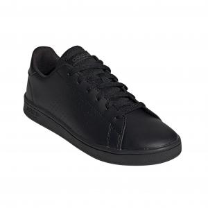 Advanced Kids Sneakers Adidas EF0212  -9