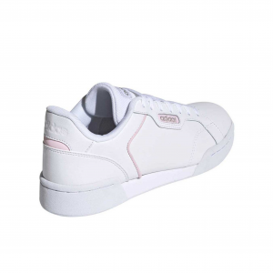 Sneakers Donna Roguera Adidas EG2662  -9