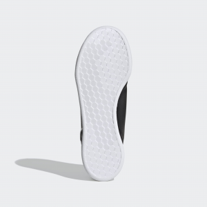 Roguera Sneakers Adidas EG2663  -9