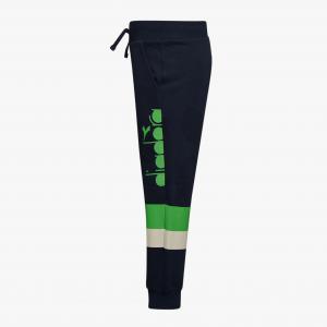 Pantalone Cuff con Polsino 5 Palle 102.176498-60063  -9