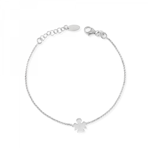 Bracciale Donna Angelo - Main view - small