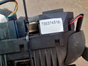 Devioguidasgancio usato Lancia Thesis cod. 735374518