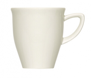 Raffinesse Espresso-Tasse (12stck)