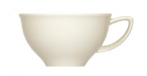 Raffinesse Cappuccino-Tasse (6stck)