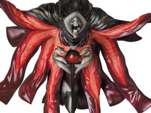 *PREORDER* Neon Genesis Evangelion Statua: 10th ANGEL by Medicom Toys