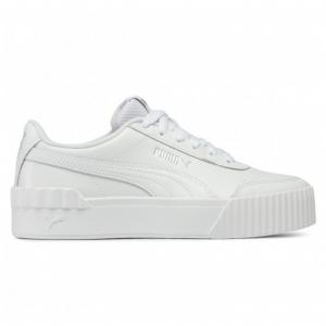 Carina Tw Sneakers Soft Foam Puma 374740 01  -9