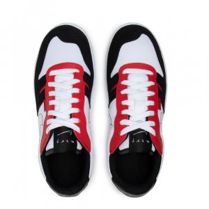 Sneaker Squash Type NIKE CJ1640-103  -21U