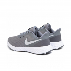 Sneakers Uomo Revolution Nike BQ3204-005COOL GREY/PURE PL  -8