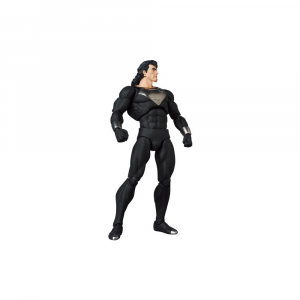 *PREORDER* The Return of Superman MAF EX Action Figure: SUPERMAN by Medicom Toy