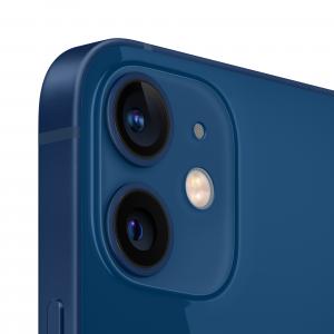 TIM Apple iPhone 12 mini 13,7 cm (5.4