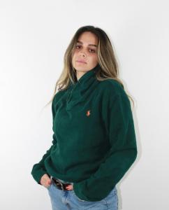 Ralph Lauren - Maglia cotone