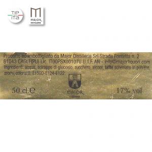 Cocomero - 50cl