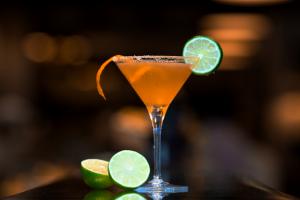 Liquore Agrumetto - 50cl