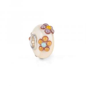 Beads Trollbeads Bouquet Bianco - Main view - small