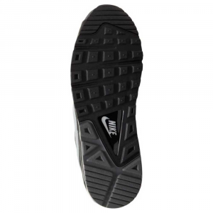 Nike Air Max Command LTR da Uomo
