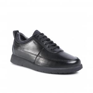 Errico Sneakers Geox U04AYD 85 C9999  -9