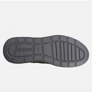 Damiano Sneakers Geox U04ANB 022ME C4002  -9