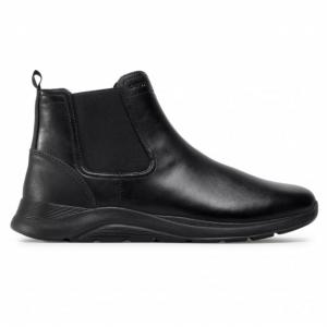 Chelsea Boots Geox U04ANA 43 C9999  -9