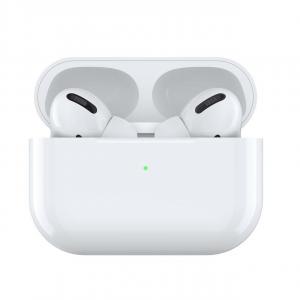 Auricolari TWS Bluetooth 5.0 Pro
